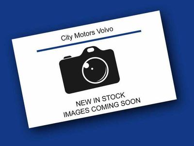 used Volvo V60 II D4 Inscription Pro Automatic 2.0 5dr