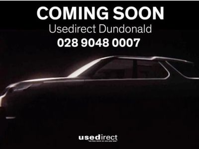 used Mercedes E220 E CLASS DIESEL COUPECDI AMG Sport 2dr 7G-Tronic