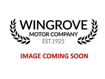 used BMW 220 Gran Tourer 2 Series Gran Tourer 2.0 i M Sport (s/s) 5dr