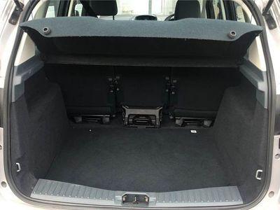 used Ford C-MAX Estate 1.6 Zetec 5d