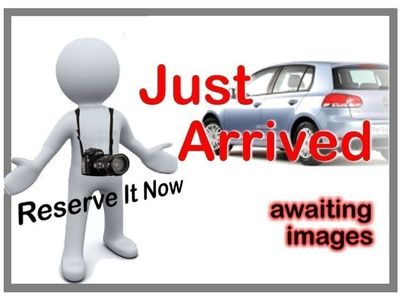 used Abarth 595 T-Jet 140 Entry 3-Door