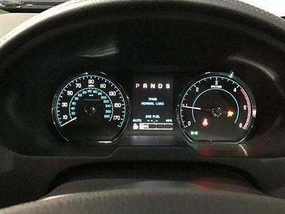 used Jaguar XF Sportbrake 2.2 Diesel (200PS) R-Sport Black LE