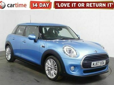 used Mini Cooper Your dream car can become a reality with cartime's fantastic finance deals.