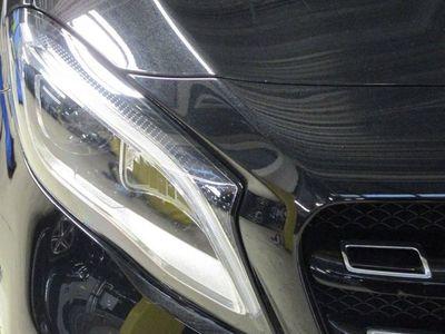 used Mercedes GLA250 Gla4Matic AMG Line Premium 5dr Auto