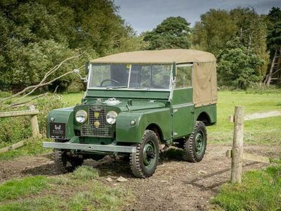used Land Rover Range Rover Vogue DELIVERY AVAILABLE P/X WELCOME - WILLIAMS CLASSICS