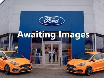 used Ford Grand C-Max 1.5 TDCi Titanium X 5dr