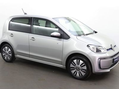 used VW e-up! UP! 36.8kWhAuto 5dr