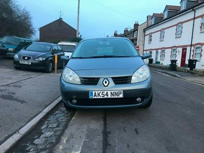 used Renault R11 1.6 VVT Expression 5dr Auto