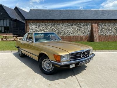 used Mercedes 350