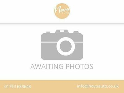 used Toyota Auris 1.8 VVT-i HSD Excel Estate CVT