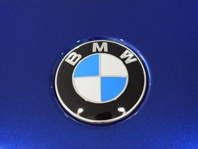 used BMW 535 Gran Turismo d M Sport