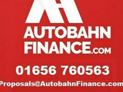 used Mercedes A220 A ClassCDI BlueEFFICIENCY AMG Sport 5dr Auto