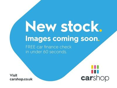 used Mercedes C350 C CLASSCDI BlueEFFICIENCY AMG Sport Plus 4dr Auto Black Automatic Diesel