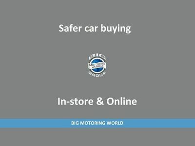 used Smart ForTwo Cabrio PRIME SPORT PREMIUM PLUS for sale   Big Motoring World