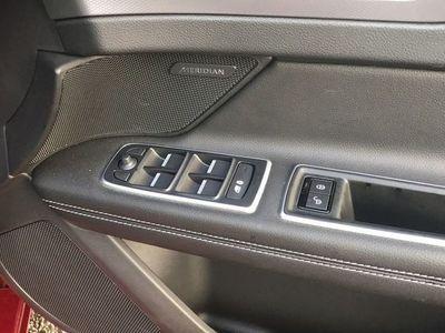 used Jaguar XF 2.0i [250] R-Sport 4dr Auto