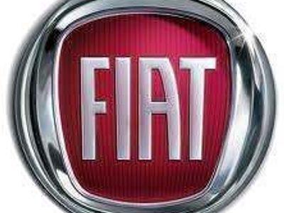 used Fiat Punto 1.2 8V Easy 3dr EU5
