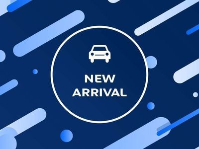 used Peugeot 3008 1.6 BlueHDi GT Line (s/s) 5dr