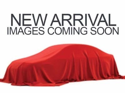 used Mini Cooper Coupé Coupe 1.6 3dr 2014