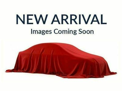 used BMW 116 1 Series 1.6 i 5dr