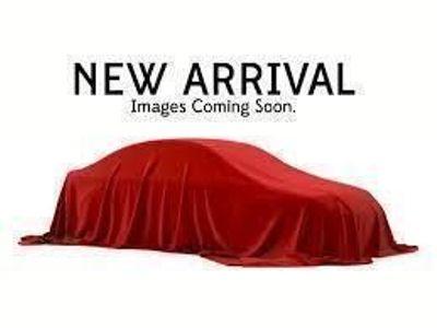 used Honda Accord VTEC SE
