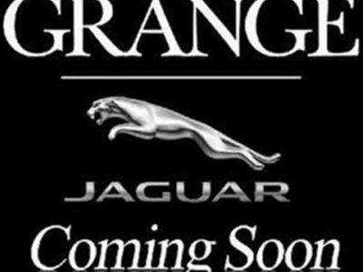 used Jaguar XF 2.0i Portfolio 5dr Auto