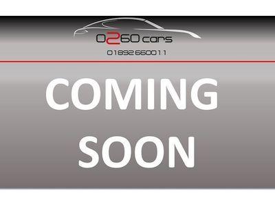 used Mercedes 220 E Class2.1 (175) BlueTEC AMG Night Edition Premium + Estate Automatic (Huge Spec) 5dr
