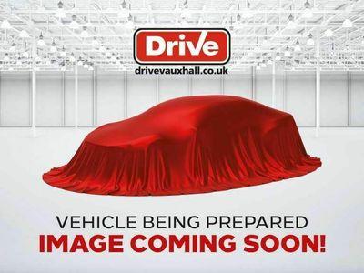 used Vauxhall Viva 1.0 SL 5dr Hatchback