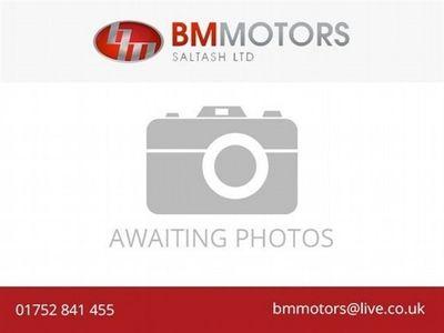 used BMW X5 3.0TD Sport auto