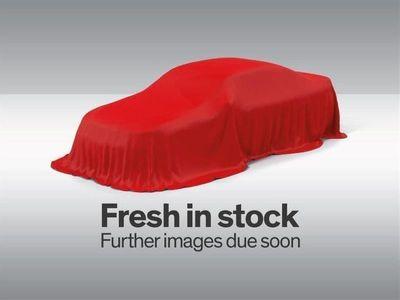 used Vauxhall Mokka 1.6I Tech Line 5Dr