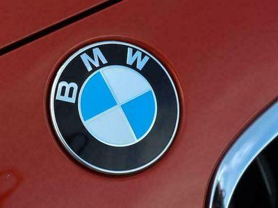used BMW 218 Gran Tourer 2 SERIES D M Sport 5Dr Step Auto diesel