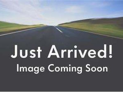 used Audi A3 1.4 TFSI 140 Sport 4dr S Tronic