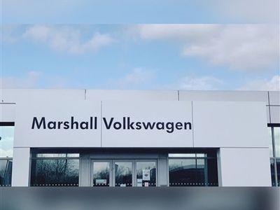 used VW Arteon 2.0 TSI R-Line 190PS DSG * Sat Nav + Parking sensors + CarPlay *