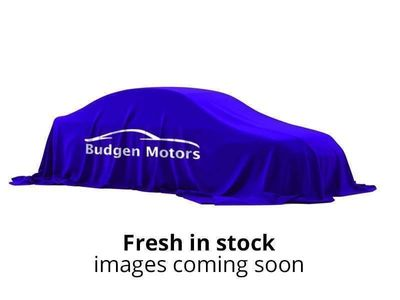 used Citroën C3 1.4 Hdi Vtr+ 5Dr