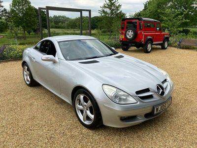 used Mercedes SLK350  SLK2dr **WE ARE OPEN FOR BUSINESS**
