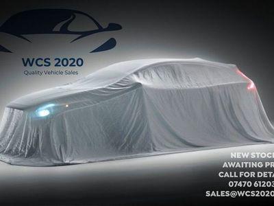used Mercedes E280 E-Class 3.0LCDI SPORT 4d AUTO 187 BHP