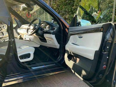 used BMW 535 Gran Turismo 5 Series Gran Turismo 3.0 d M Sport Auto 5dr