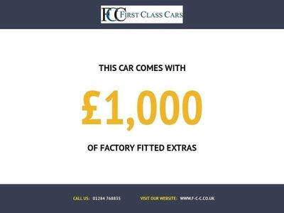 used Volvo V90 2.0 D5 POWERPULSE R-DESIGN AWD 5d 231 BHP D5 ENGINE - NOT A D4 LOW BHP ONE!