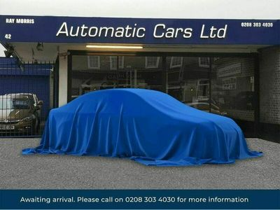 used VW Caddy Maxi Life 2.0 TDI DSG EU6 (s/s) 5dr