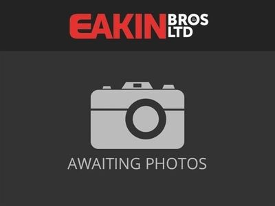 used Subaru Forester 2.0 D XC 5d 145 BHP