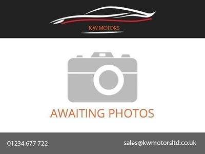 used Hyundai i20 1.2 ACTIVE 5d 84 BHP LOW MILLAGE-WHITE-LOW ROAD TAX