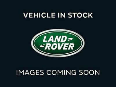 used Jeep Grand Cherokee 3.0 CRD Limited Auto 4WD 5dr