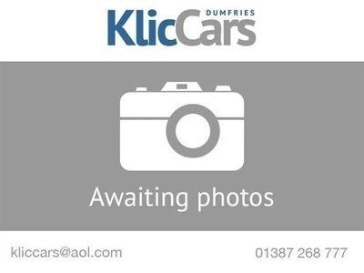 used Mercedes CLA220 CLA 2.1D 4MATIC AMG LINE 5d 174 BHP ESTATE Semi Auto 5-Door