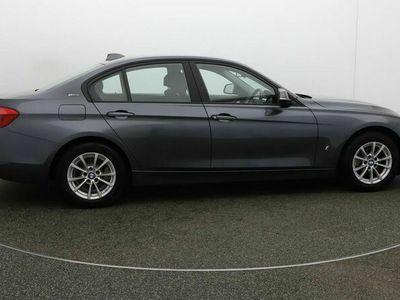 used BMW 330e 3 SeriesSE 2.0 4dr
