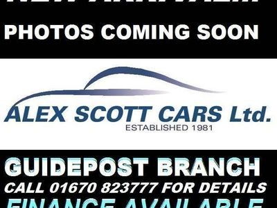 used Ford Fiesta 1.0T EcoBoost Titanium Auto (s/s) 5dr