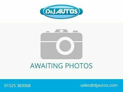used Jeep Grand Cherokee 3.0 V6 CRD LIMITED PLUS 5d 247 BHP ***Versatile 4x4 ***