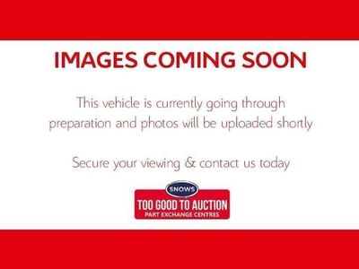 used Mercedes AMG GT GT S Premium 2dr Auto