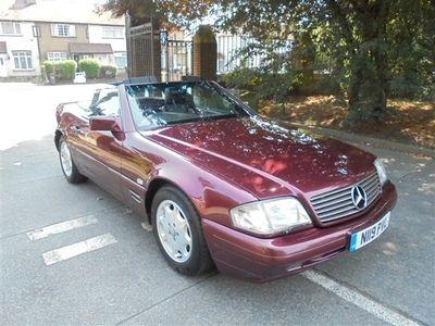 used Mercedes CLS220 Cls Class 2.1BLUETEC AMG LINE PREMIUM PLUS 5d 174 BHP SUNROOF+NAVIGATION SYST
