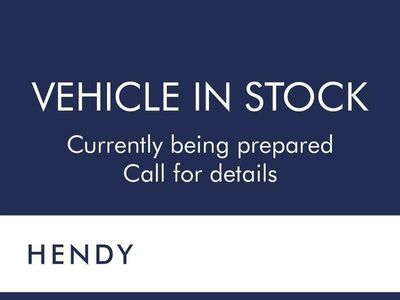 used Nissan X-Trail 1.6 dCi Tekna SE 5dr 4WD