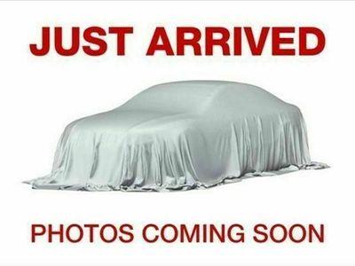 used Jaguar XF 3.0 V6 LUXURY 4d 240 BHP ONLY 70000 MILES # GOOD SPEC #