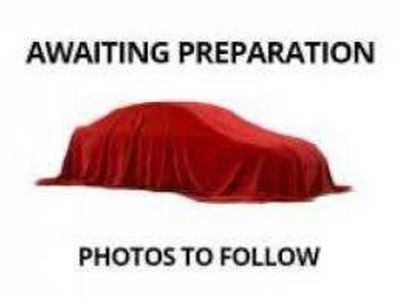 used BMW 118 1 Series 2.0 d M Sport 3dr